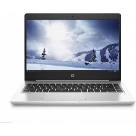 "HP ORDENADOR MT22 CELERON 5205U 14"" 8GB 128GB SSD W10 IOT"