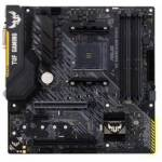 Asus PLACA BASE TUF GAMING B450M-PLUS II ATX +2GLN+U3.2+M2 SATA6 DDR4