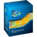 Intel XEON E3-1220V6 3.00GHZ ZÓCALO 1151 8MB CACHE BOXED