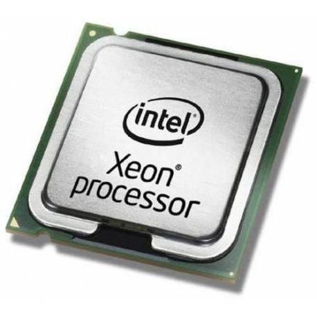 Fujitsu PROCESADOR INTEL XEON GOLD 6238L 22 CORES 2.10GHZ