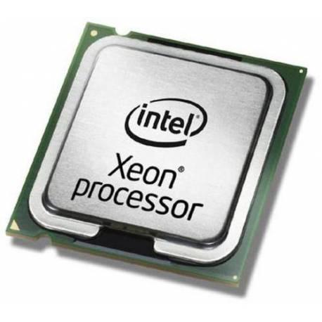 Fujitsu PROCESADOR INTEL XEON PLATINUM 8260L 24C 2.40 GHZ
