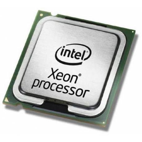 Fujitsu PROCESADOR INTEL XEON GOLD 5222 4 CORES 3.80GHZ