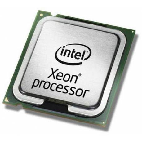 Fujitsu PROCESADOR INTEL XEON GOLD 6240Y 18 CORES 2.60GHZ