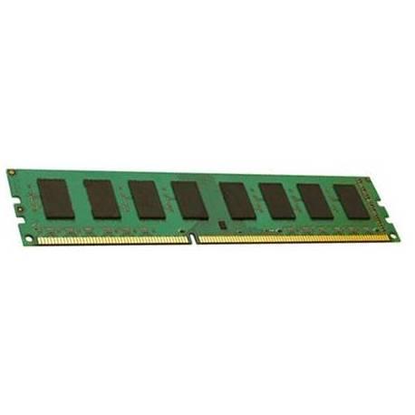 Fujitsu MEMORIA RAM 16GB (1X16GB) 2RX4 L DDR3-1600R ECC