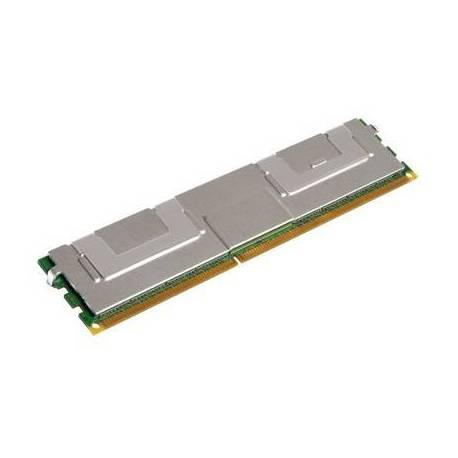 Kingston MEMORIA RAM 32GB DDR3-1333MHZ NO ECC QR LRDIMM BAJO VOLTAJE