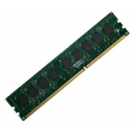 Qnap MEMORIA RAM 8GB DDR3 ECC 1600 MHZ LONG-DIMM