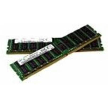 Lenovo MEMORIA RAM 16GB DDR4-2133MHZ 2RX4 RDIMM F. THINK SERVER