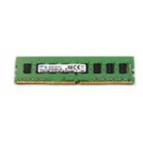 MEMORIA RAM LENOVO 4GB DDR4 2133MHZ NO ECC UDIMM