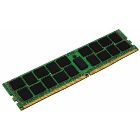 Lenovo MEMORIA RAM 8GB DDR4-2400MHZ (1RX4) RDIMM F.THINKSERVER