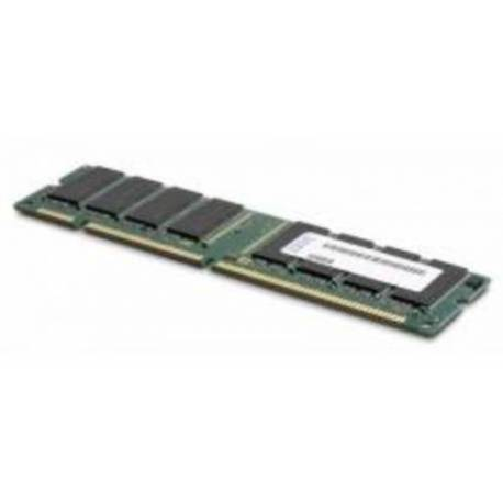 MEMORIA RAM 16GB DDR4-2400MHZ 2RX4 RDIMM LENOVO THINKSERVER