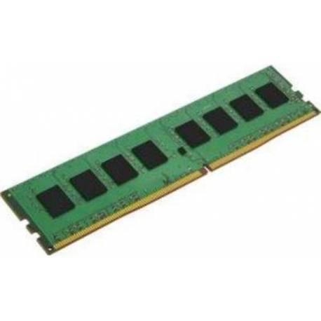 Kingston MEMORIA RAM 8GB DDR4 -2400MHZ MODULO