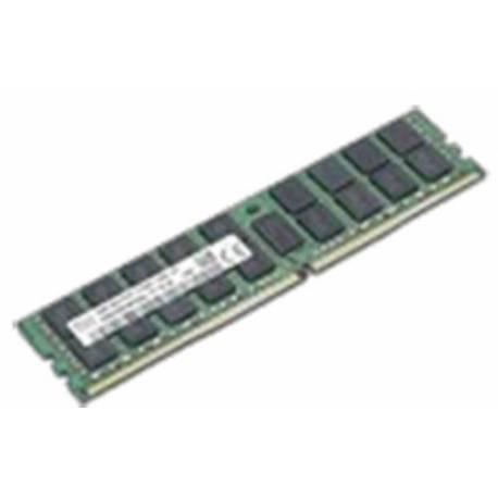 Lenovo MEMORIA RAM 8GB DDR4 2400 MHZ UDIMM