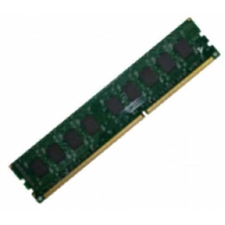 Qnap MEMORIA RAM 64GB DDR4 2400 MHZ REGISTRADA DIMM