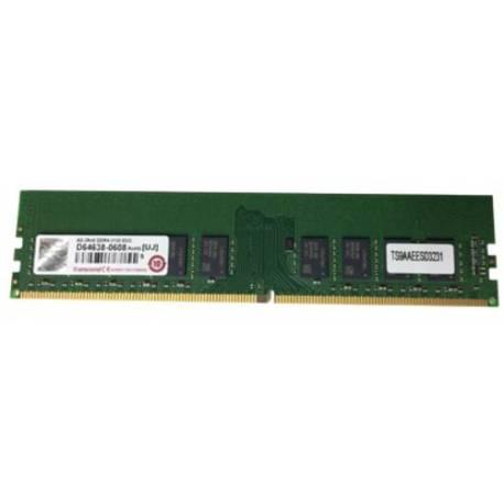 Netgear MEMORIA EXTENSION 8GB PARA READYNAS RR3312/RR4312S/RR4312X