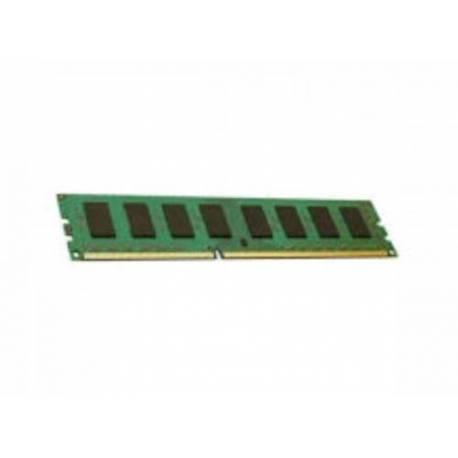 Fujitsu MEMORIA RAM 16GB DDR4-2666 R ECC