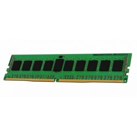 Kingston MEMORIA RAM 16GB DDR4-2666MHZ MODULO