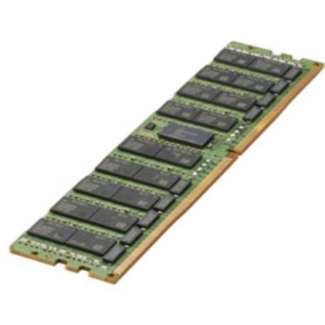 HP MEMORIA RAM 64GB 4RX4 PC4-2666V-L SMART KIT