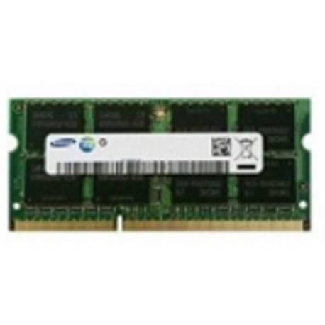 Lenovo MEMORIA RAM 8GB DDR4 2400MHZ SODIMM PARA THINKCENTRE THINKPAD