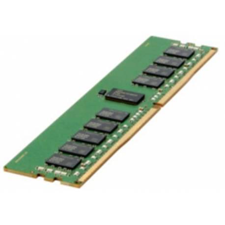 HP MEMORIA RAM 16GB 2RX8 PC4-2666V-R-STOCK