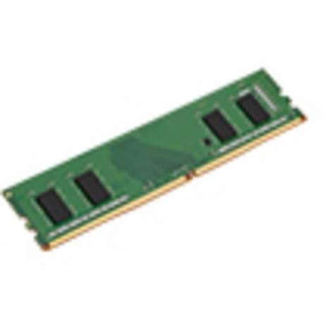 Kingston MEMORIA RAM 4GB DDR4 2666MHZ