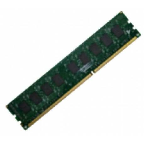 Qnap MEMORIA RAM 8GB DDR4-2666 SO-DIMM 260 PIN