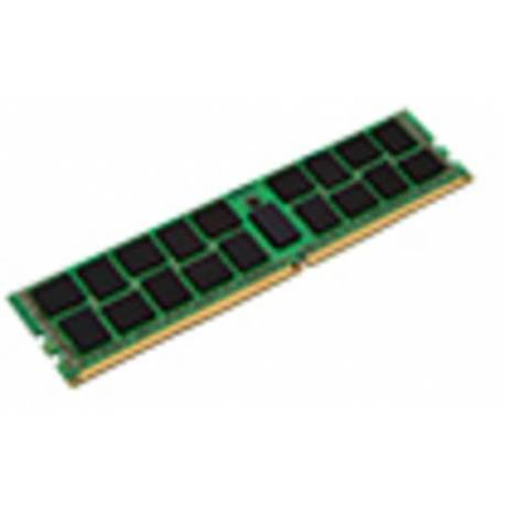 Kingston MEMORIA RAM 16GB DDR4-3200MHZ ECC REG DUAL RANK