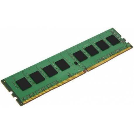 Kingston MEMORIA RAM 32GB DDR4-2666MHZ NO ECC CL19 DIMM 2RX8