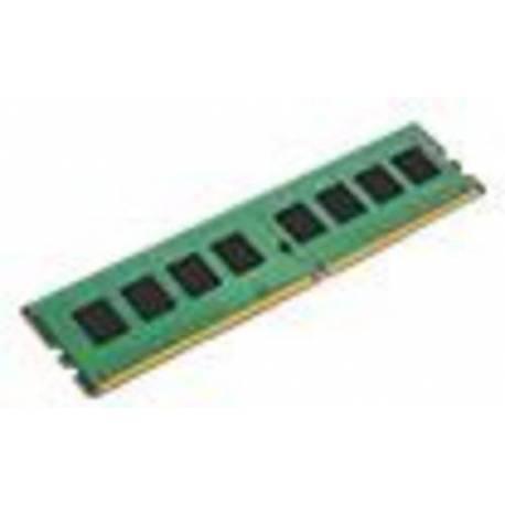 Kingston MEMORIA RAM 32GB DDR4-2666MHZ