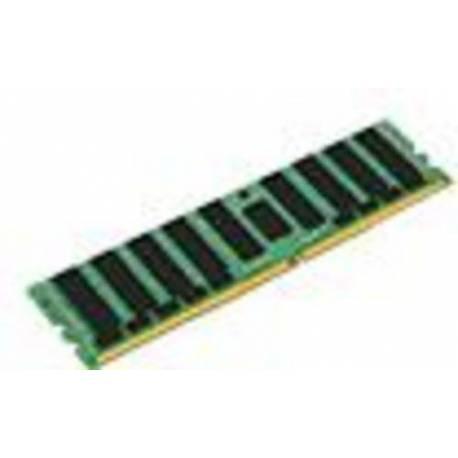 Kingston MEMORIA RAM 64GB DDR4-2666MHZ ECC CL19 LRDIMM 4RX4 HYNIX C IDT