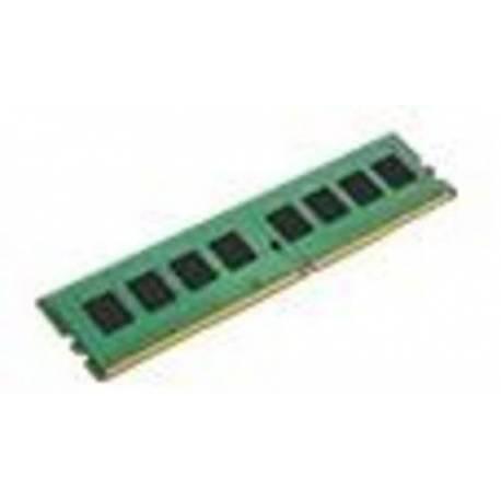 Kingston MEMORIA RAM 16GB DDR4-2666MHZ NO ECC CL19 DIMM 1RX8