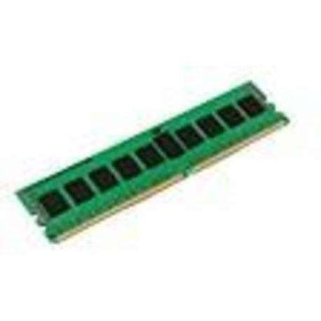 Kingston MEMORIA RAM 32GB DDR4-2666MHZ ECC REG CL19 DIMM 2RX8 MICRON