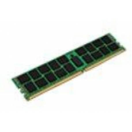 Kingston MEMORIA RAM 16GB DDR4 3200MHZ ECC REGISTRADA CL22 DIMM 1RX8