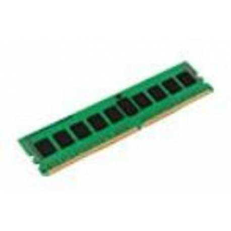 Kingston MEMORIA RAM 32GB DDR4 2666MHZ ECC REG CL19 DIMM 1RX4