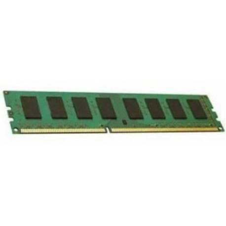 Fujitsu MEMORIA RAM 16GB 2RX8 DDR4 2666MHZ ECC