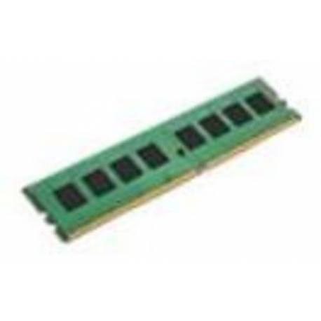 Kingston MEMORIA RAM 8GB DDR4 2666MHZ NO ECC CL19 DIMM 1RX16