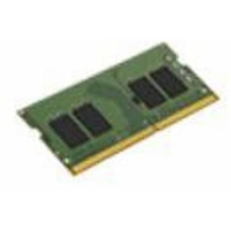 Kingston MEMORIA RAM 8GB DDR4 2933MHZ SODIMM