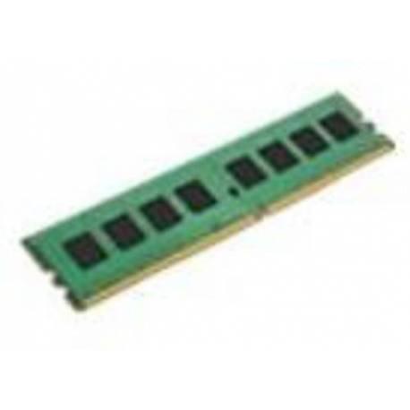 Kingston MEMORIA RAM 8GB DDR4 2933MHZ