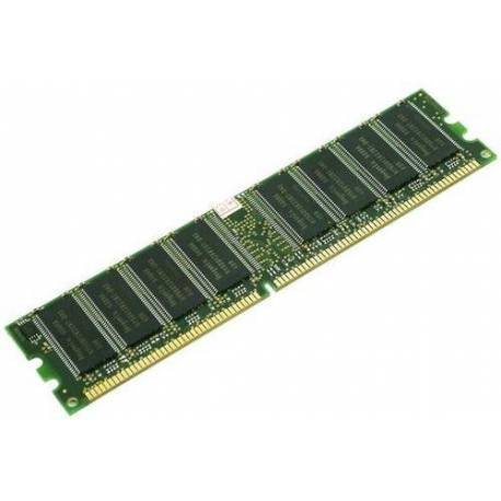 Fujitsu MEMORIA RAM 8 GB DDR4 RAM ECC 2666MHZ SIN BUFFER