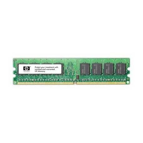 HP 512MB DDR2 144PIN X32 DIMM
