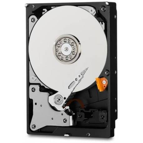 "Western Digital DISCO DURO 2TB VIOLETA 64MB 3.5"" SATA 6GB/S INTELLIPOWERRPM"