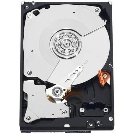 "Western Digital DISCO DURO 4TB NEGRO 64MB 3.5"" SATA 6GB/S 7200RPM"