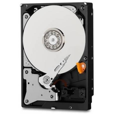 "Western Digital DISCO DURO 3TB VIOLETA 64MB 3.5"" SATA 6GB/S INTELLIPOWERRPM"