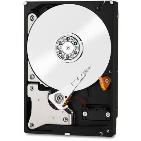 "Western Digital DISCO DURO DESKTOP MAINSTREAM RED 8TB 3.5"" SATA"