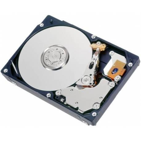 Fujitsu DISCO DURO SATA III 600GB 7200RPM PARA CELSIUS M740 R940