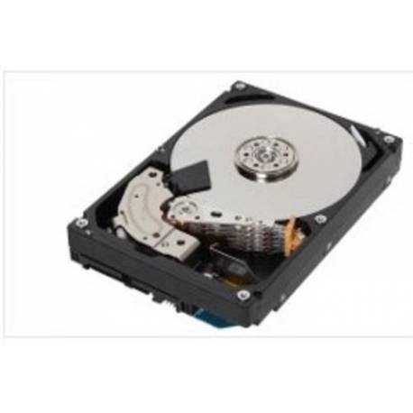 """Toshiba DISCO DURO MG04ACA200E SATA 6GBIT/S 2TB 3.5"""" 7200RPM NEARLINE 512E"""