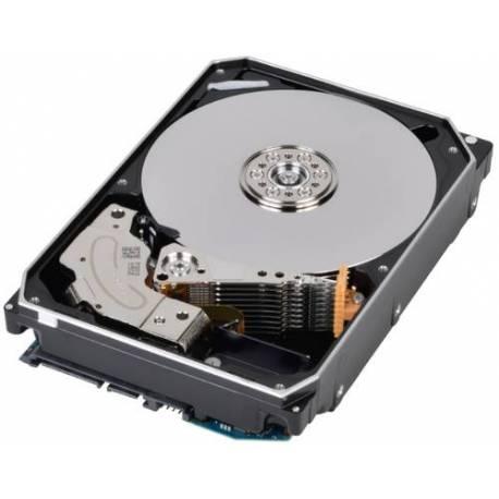 """Toshiba DISCO DURO MG08ACA16TE SATA 6GBIT/S 16TB 3.5"""" 7200RPM NEARLINE 512E"""