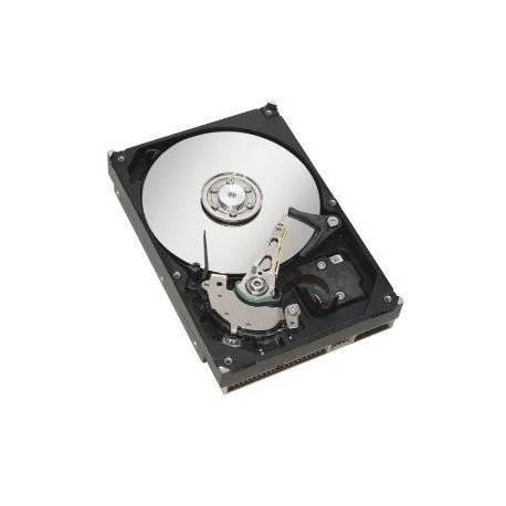 Fujitsu DISCO DURO SATA III 1TB 7200RPM PARA ESPRIMO CELSIUS