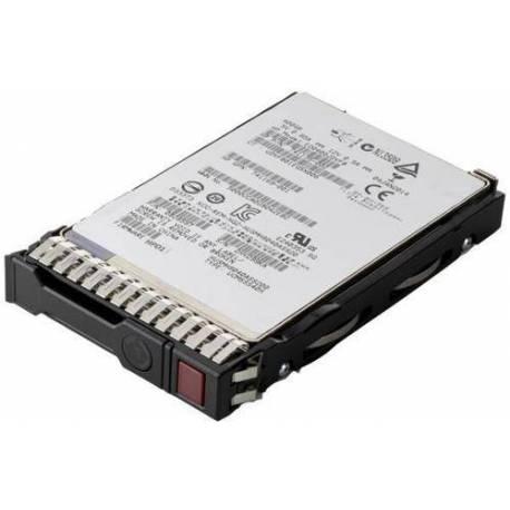 """HP DISCO DURO 480GB SATA 2.5"""" 6GBIT/S"""