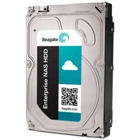 """Seagate DISCO DURO IRONWOLF 6TB NAS 3.5"""" 6GB/S SATA 256MB"""