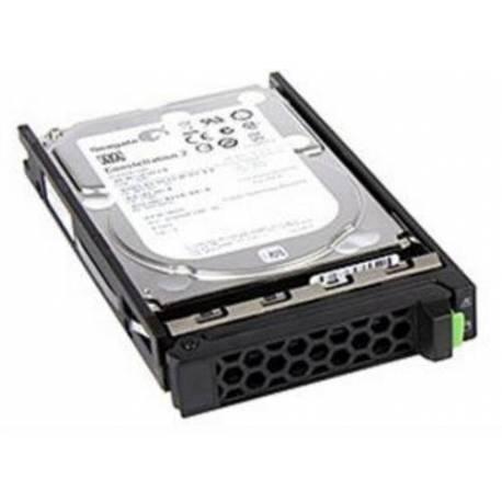 "Fujitsu DISCO DURO SATA 6GBIT/S 12TB 7200RPM 512E 3.5"" BC HOT PLUG"